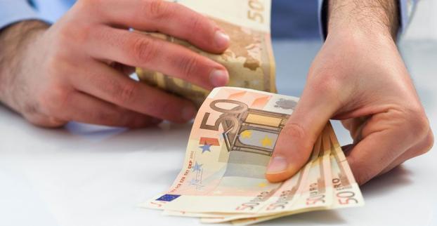 Κοινωνικό μέρισμα: Ποιοι θα πάρουν από 250 έως 450 ευρώ