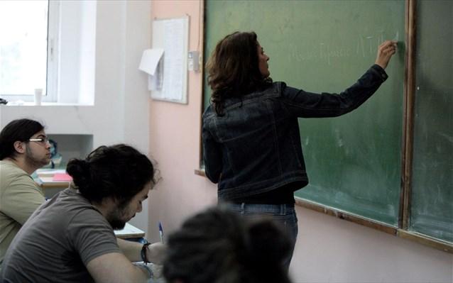 Δ. Αθηναίων: Αρχίζει την Τρίτη του Πάσχα το πρόγραμμα Ανοιχτά Σχολεία